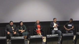 TYT x Brave New Films: Immigrant Prisons