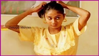 Appa - Anbulla Appa Tamil Full Length Movie  - Mammootty,Sasikala,Nedumudi Venu Part-4