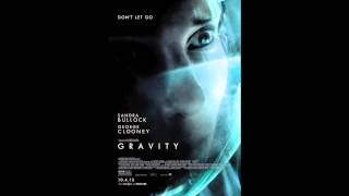 Gravity - GRAVITY MOVIE REVIEW
