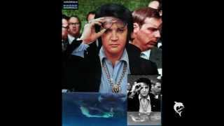Watch Elvis Presley Miracle Of The Rosary video