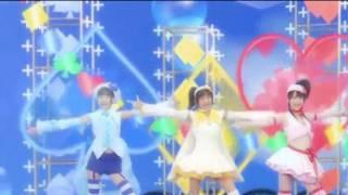 Shugo Chara - Fandubbing Auditions[LOTS OF OPEN SPOTS!]