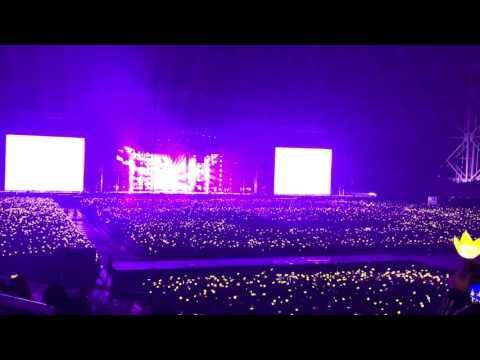 170107 BIGBANG - FXXK IT (0.TO.10. FINAL IN SEOUL)
