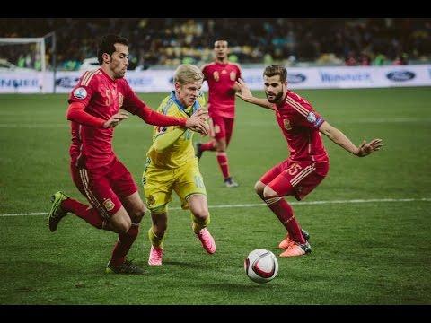 Oleksandr Zinchenko - Amazing Passes, Skills and Goals 2016 | HD