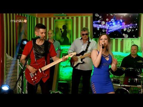 Eldorádó - Szállj velem /Felvidéki Mulatós Show - MUZSIKA TV/