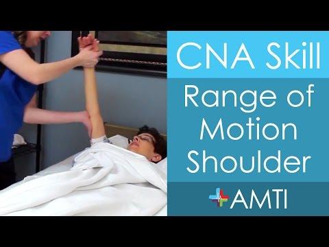 CNA Exam Secrets Study Guide CNA Test Review for the