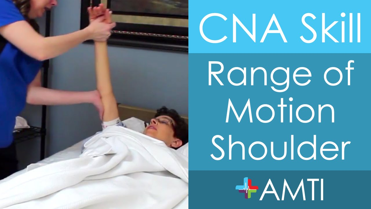 CNA Plus Academy  Free CNA Practice Test for Certified