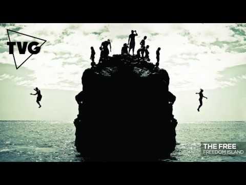 The Free - Freedom Island