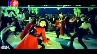 Nishi Din Proti Din Shabnoor Film Shopner Nayok HD   YouTube