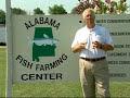 Inland Shrimp Farming in Alabama-Part 1 of 9