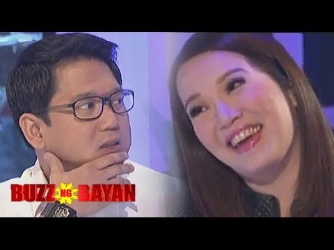 Is Kris Aquino dating Mayor Herbert Bautista?