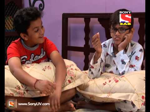 Baal Veer - Episode 485 - 10th July 2014 thumbnail
