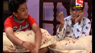Baal Veer - Episode 485 - 10th July 2014