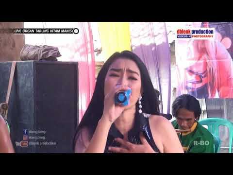 RANGDA TIMBANGAN | Voc. Shanty Revaldy | Live Organ HITAM MANIS Ds. Kedungwungu