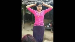 Rohingya video song