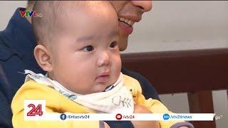 Vô sinh nhưng không vô vọng | VTV24