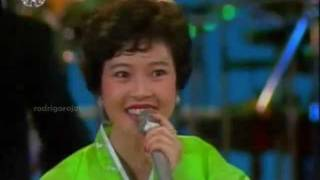 Download KCTV (Jeon Hye Young Music) 10