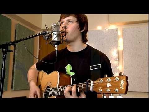 Lukas & Helge - Future (original-song)