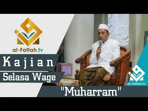 [KAJIAN SELASA WAGE] K.H. Abdul Kholiq Hasan, M.HI. ~ Jangan Duduk Bersama Orang Alim Kecuali . . .