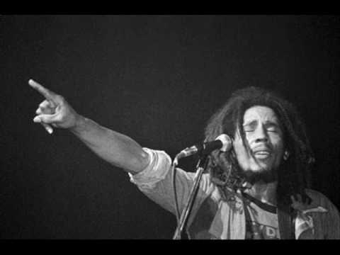 Bob Marley&The Wailers Live - Crisis (Kaya Tour) San Diego, 1978