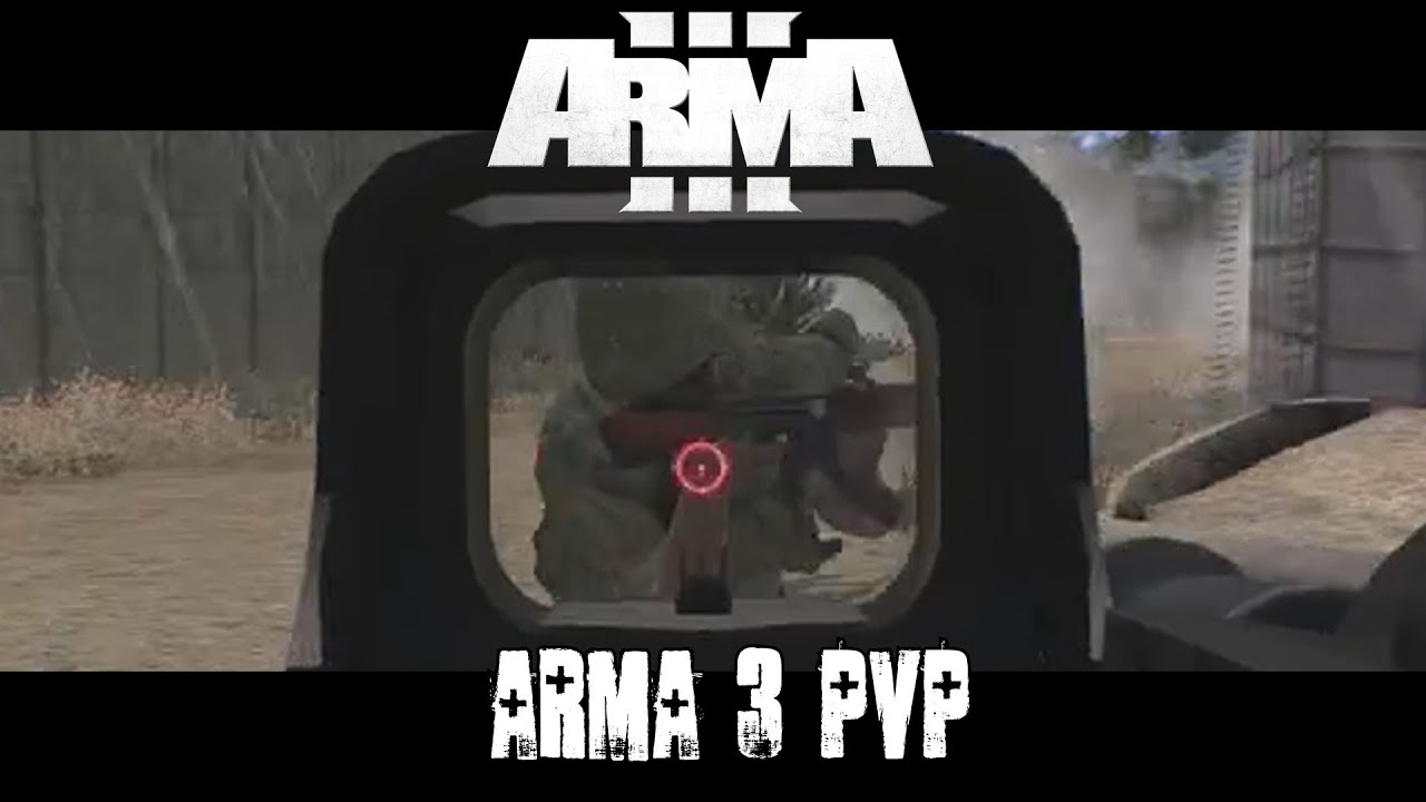 how to add mods to arma 3 server tadst