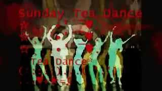 Gospel - House Music -The Midnight Son Mix