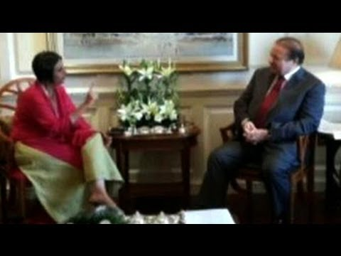 Exclusive: Am Here to Pick Up the Broken Threads of 1999, Nawaz Sharif Tells NDTV