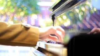 【Deemo】Evolution Era - Piano Cover