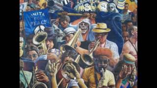 download lagu Smooth & Cool Reggae Jazz Instrumental Collection gratis