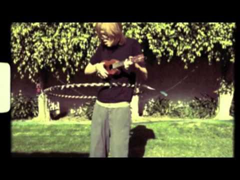 Brett Dennen - You And I