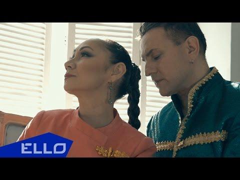 Сергей Рогожин и Марина Цхай На краю земли retronew