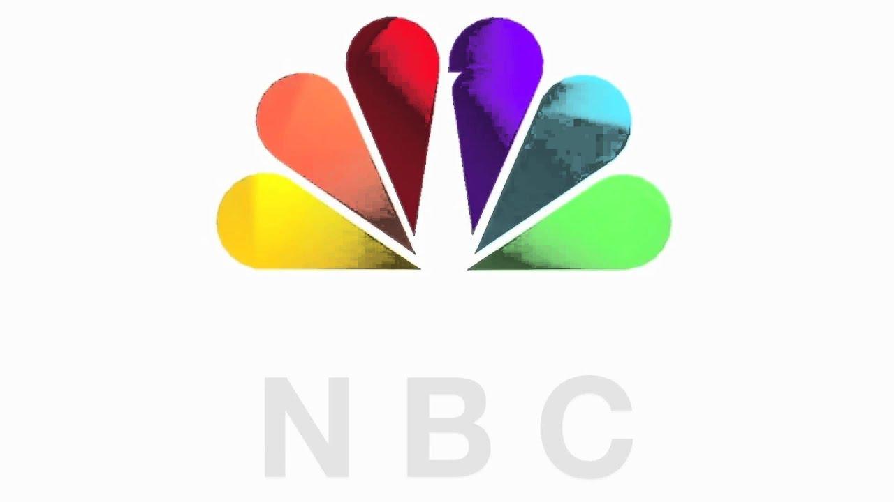 NBC Logo Animation - YouTube
