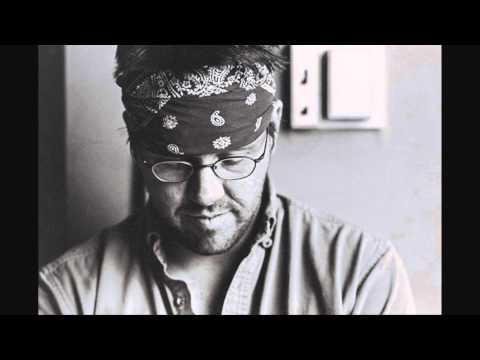 david foster wallace tense present essay The uncollected david foster wallace please note: links with a strike through have been happily removed at the request of little brown and david foster wallace's estate - december 2012 (big thank you to matt hale who used to help maintain this page.