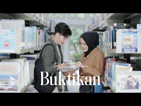 Download Lagu Putri Delina - Buktikan .mp3