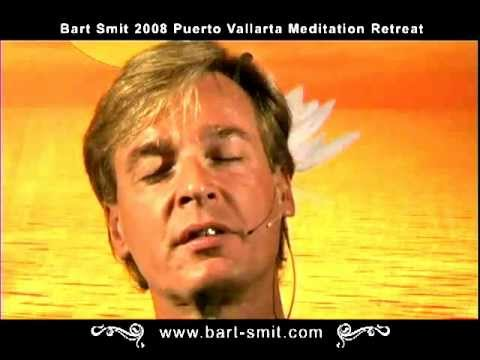 Bart Smit Channel Spirit Dr. Williams - 1 of 6 - YouTube