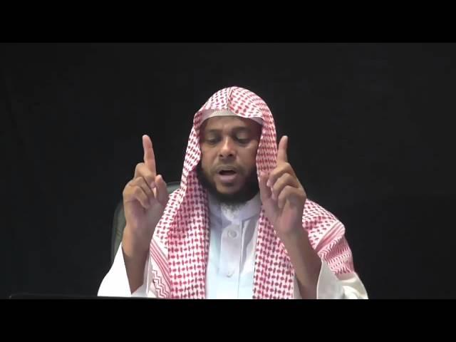 Macaanida iyo Sirta kujirta 10ka DulXijjah Sh Abu Dalxa