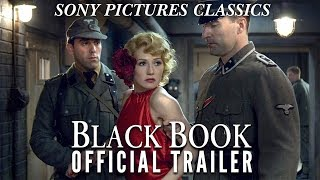 Black Book (2006) - Official Trailer