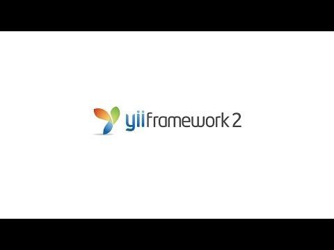 Урок 3 Yii 2.0. Перенаправление с помощью .htaccess - Video Forex