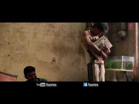 Nibha k pyar by randeep hooda