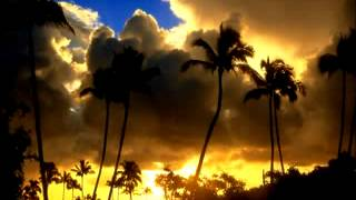 Watch Neil Young Hawaiian Sunrise video
