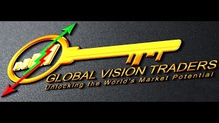 GVT#1 The BS no one is telling you about iMarketsLive