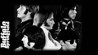 Watch Buffalo Springfield For What It