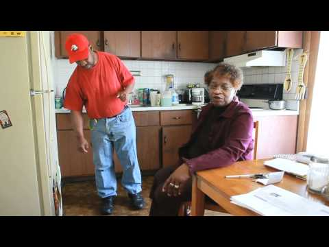 Program Supervisor I - Life Skills St. Louis - Job Preview