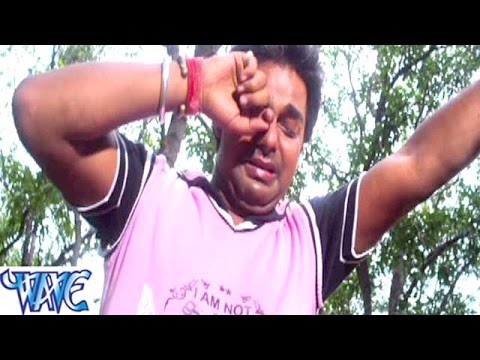 Ae Bidhata Ho - ऐ बिधाता हो - Pawan Singh - Devar Bhabhi - Bhojpuri Sad Songs HD