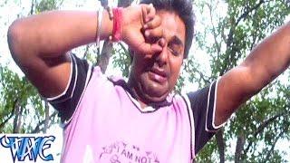 Ae Bidhata Ho - ऐ बिधाता हो - Pawan Singh - Devar Bhabhi - Bhojpuri Sad Songs HD