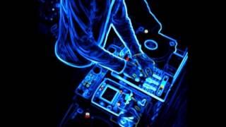 Techno Remix nA+提拉斯多迷幻電音