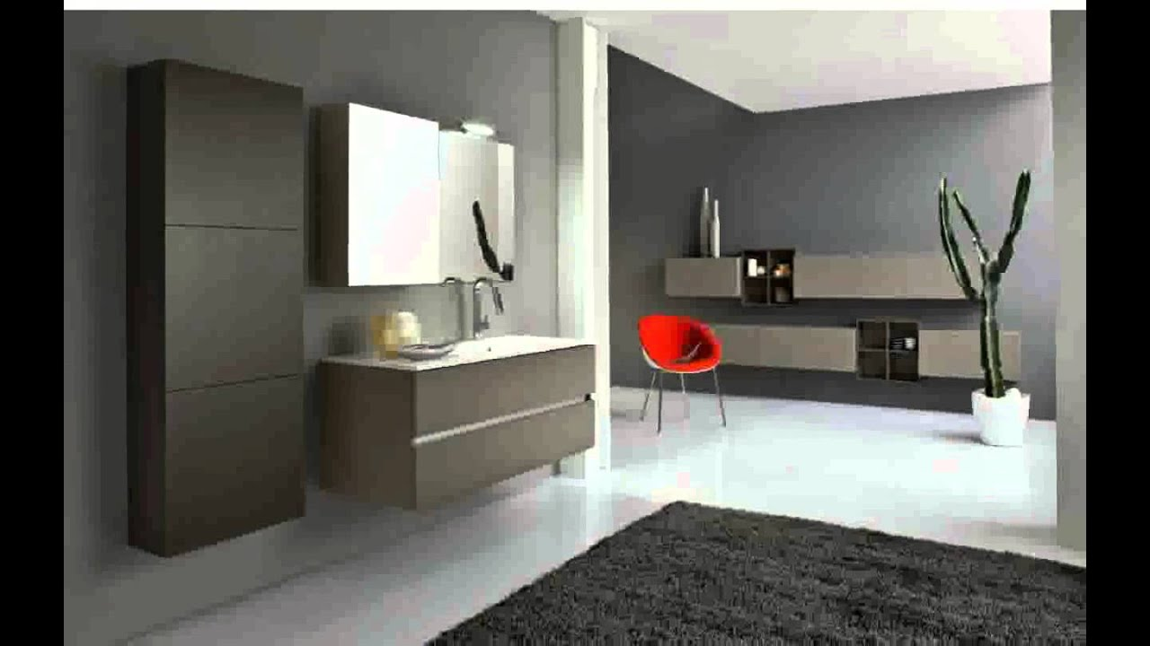 Idee bagno in mansarda ~ avienix.com for .