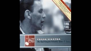 Watch Frank Sinatra Youve Got A Hold On Me video