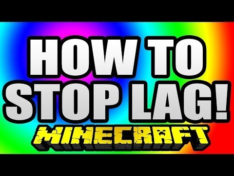How To Make Minecraft Run faster 60 to 120 fps No download   1.7-1.7.10