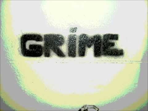 Grime Mix (Tracklist In Description)
