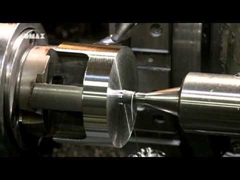 Pistoni per motori a scoppio